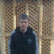Сергей 20 Иваново