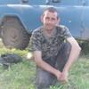 виталий софронов, 36, г.Яранск