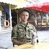 Алексей, 23, г.Коростышев