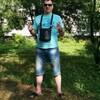 Алекс, 30, г.Великий Новгород (Новгород)