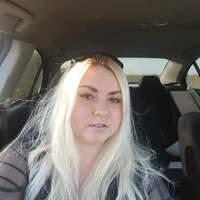 Светлана, 33 года, Рак, Москва