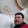 камол киличев, 31, г.Елабуга