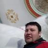 kamol kilichev, 30, Elabuga