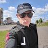 Юрий, 29, г.Минск