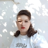 Юлия, 26, г.Мариуполь