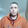 Евгений, 41, г.Запорожье