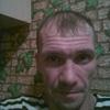 igor, 34, Serov