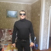Kirill, 44, Dubna