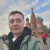 Влад, 29, г.Южно-Сахалинск