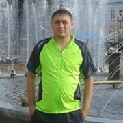 Aleksandr 33 Медвежьегорск