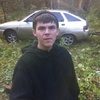 Александр Кузнецов, 23, г.Абакан