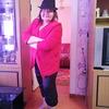 Жанна Мазина, 53, г.Мурманск