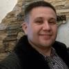 Марсель, 34, г.Казань