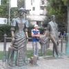 Николай, 46, Дружківка