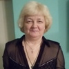 Нина, 55, г.Ярославль
