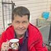 Александр, 50, г.Бийск