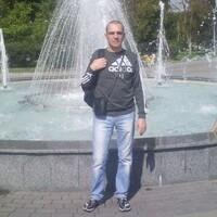 олег, 46 лет, Лев, Тернополь