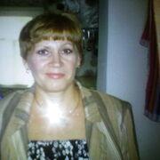 Елена, 55