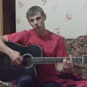 Игорь 35 Тимашевск