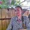 Елена, 34, г.Казань