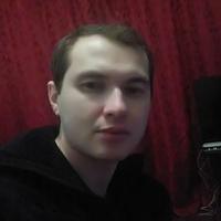 Эльчин, 32 года, Козерог, Омск