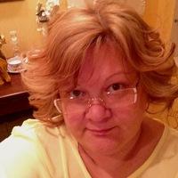 Оксана, 51 год, Скорпион, Москва