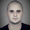 Ivan, 25, г.Бургас