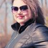 Natalya, 39, Ust