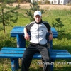 Алексей, 23, г.Клетня