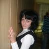 Solnce, 25, г.Ключи (Алтайский край)