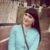 Кристина, 25, г.Владимир