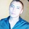 Марат Байтулов, 30, г.Новосибирск