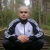 Виктор, 27, г.Борисов