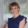 Анюта, 38, г.Кушва