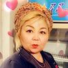 Аманбекова Назира, 49, г.Бишкек
