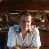 Тарас, 29, г.Чернигов