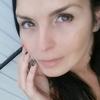 Оксана, 31, г.Красноярск