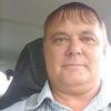владимир, 50, г.Челябинск