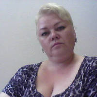 Рина, 47 лет, Телец, Санкт-Петербург