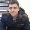 павел, 29, г.Реутов