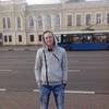 Владос, 20, г.Зеленогорск (Красноярский край)