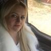 Валера, 35, г.Краснодар