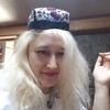 zara, 32, г.Пусан
