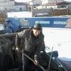 vijtor kopiloff, 53, г.Красноярск