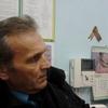 владимир, 57, г.Иваново