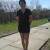 Елена, 48, г.Нытва