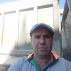 Заур, 37, г.Новоподрезково