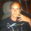 Toni, 29, г.Грозный