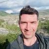 Александр, 43, г.Ставрополь