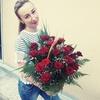Олексієнко Аліна, 24, г.Винница